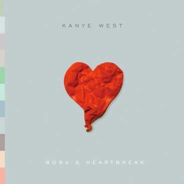 KanyeWest-808sHeartbreak_original