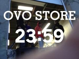 ovo-store_thejasminebrand