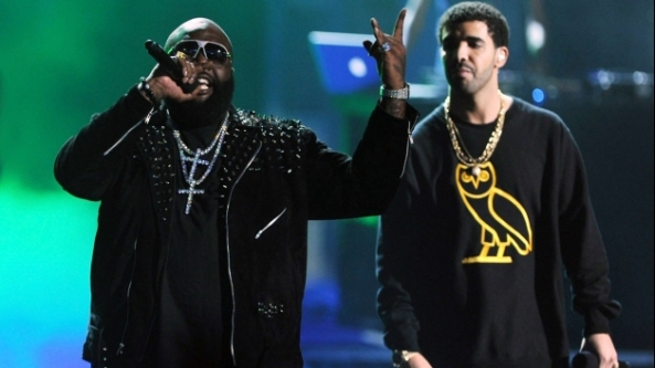 090111-news-music-rick-ross-drake-collaboration