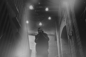 11-03-23-the-weeknd