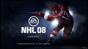 435549-nhl-08-xbox-360-screenshot-title-screen-s