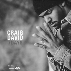 7_Days_(Maxi-Single)_--_Craig_David