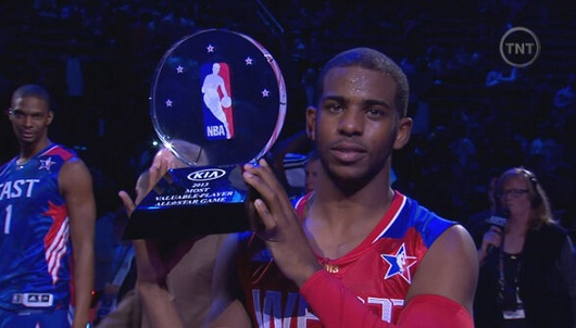 chris-bosh-paul-photobomb
