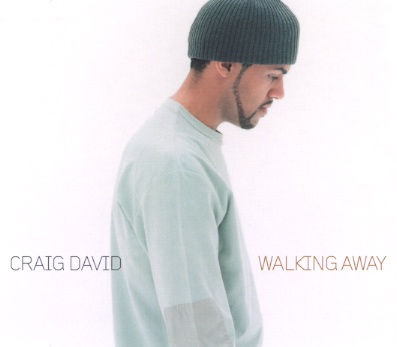 Craig_David_-_Walking_Away_(CD_2)