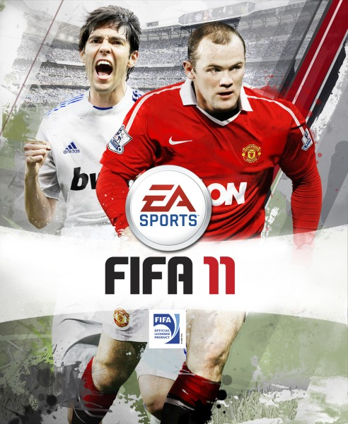 Fifa11_Game_Cover