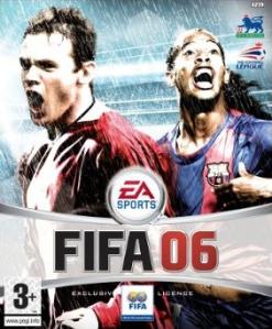 FIFA_06_UK_cover
