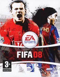 FIFA_08_Coverart