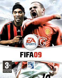 FIFA_09