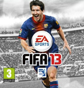 FIFA_13_Global_Cover