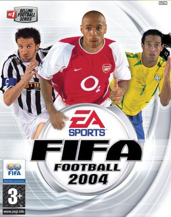 FIFA_Football_2004_cover