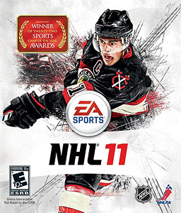 NHL_11_Jonathan_Toews_cover