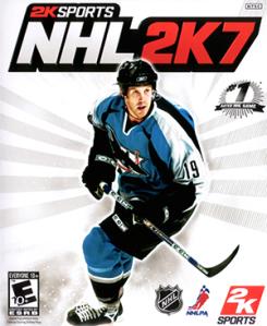NHL_2K7_Coverart