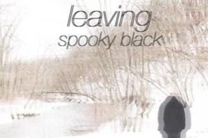 spooky-black