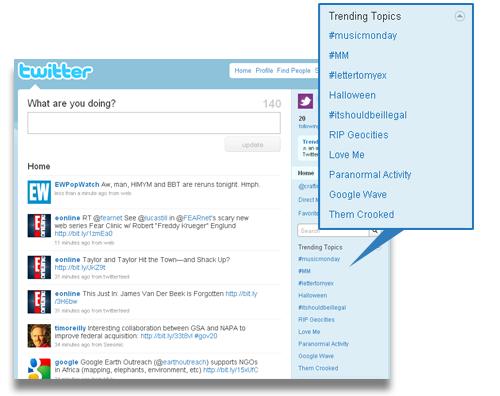 twitter-trending-topics2