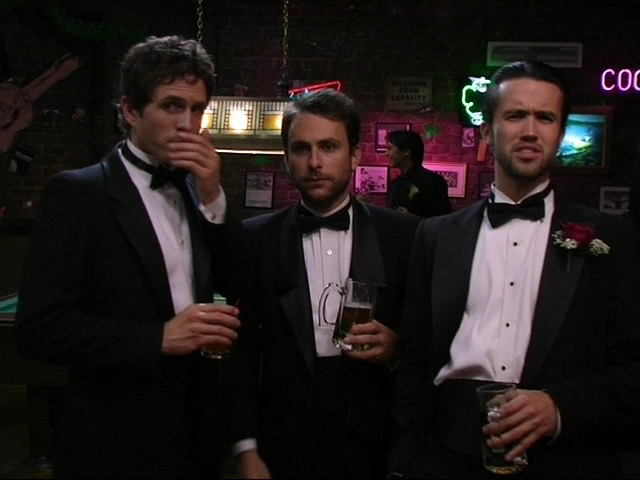 Underage Drinking A National Concern Its Always Sunny