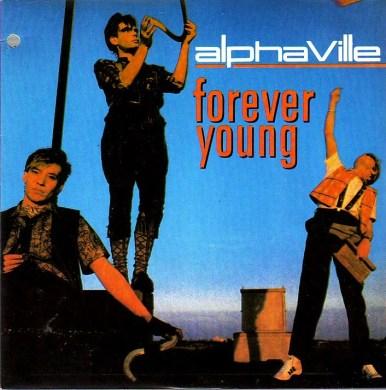 alphaville-forever_young