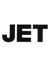 jet-black-band-logo-rub-on-sticker-s3732r-black(2)