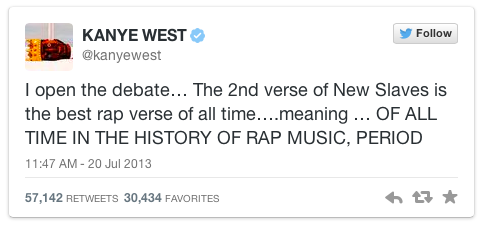 top 10 rap verses of 2014