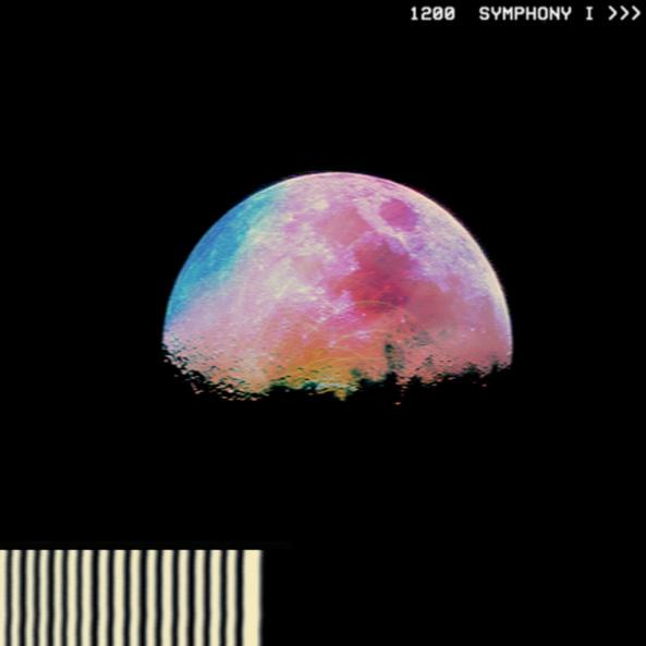 symphony-i