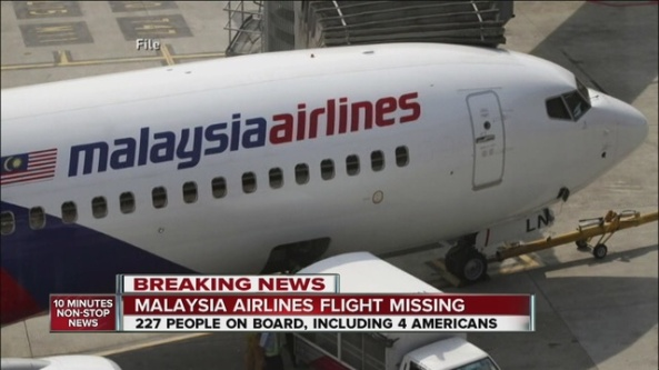4_us_citizen_on_missing_malaysia_airline_1399150000_3337178_ver1-0_640_480