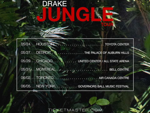 jungle-posters-date-change-02-480x360