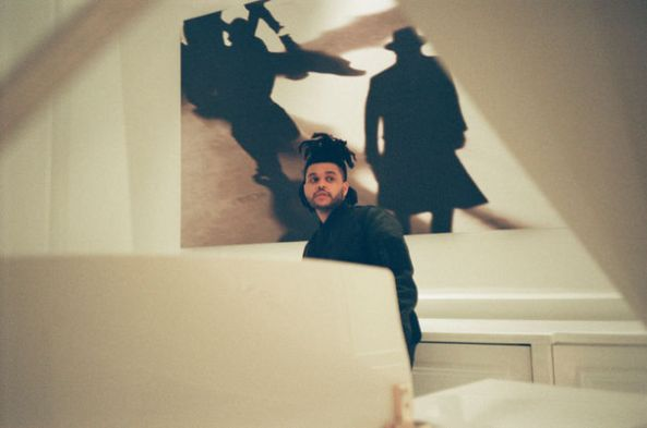 The-Weeknd---2015