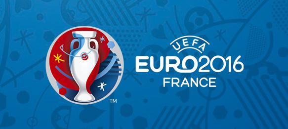 20151212-uefa-euro-2016