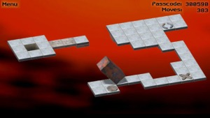 Play-Bloxorz-Free-Online-Flash-Games---Walkthrough-Cool-Math-Games
