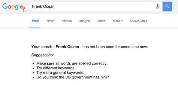 frank_ocean_wru.0