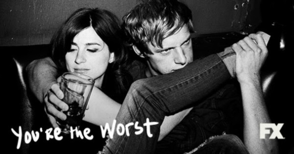 youre-the-worst-600x337