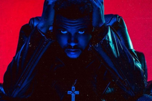the-weeknd-starboy-album-cover