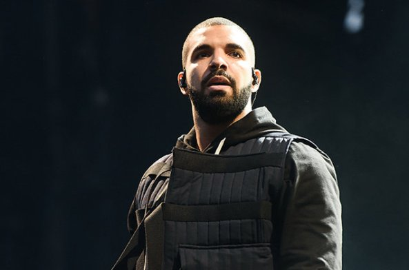 drake-new-look-wireless-festival-2015-billboard-650