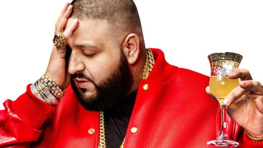 dj-khaled-snapchat