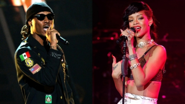 rihanna-and-future