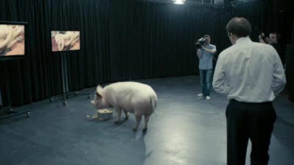 black-mirror-national-anthem-prime-minister-pig.png