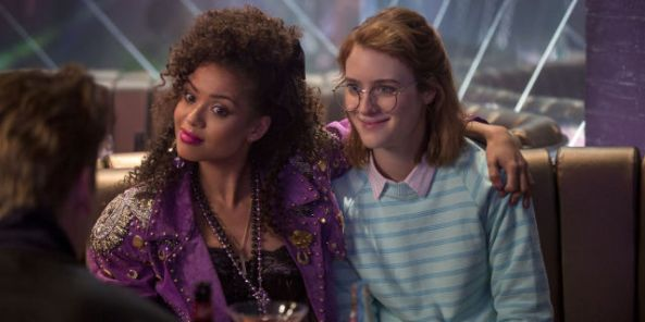landscape-1475841115-black-mirror-san-junipero-1